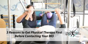 get-physical-therapy