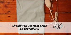 heat-or-ice