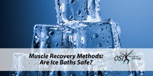 muscle-recovery