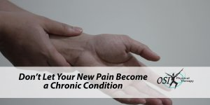 new-pain