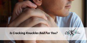 cracking-knuckles