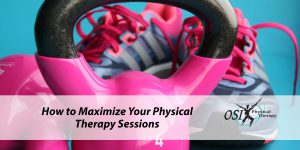 physical-therapy-sessions