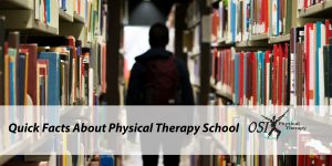 physical-therapy-school