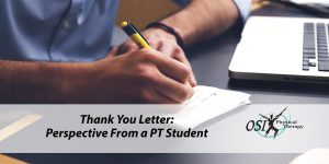 pt-student