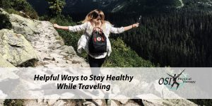 healthy-while-traveling