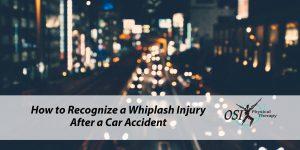 whiplash-injury