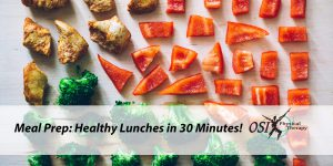 healthy-lunches