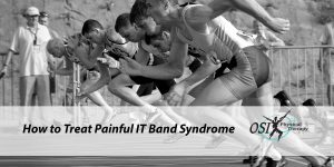 it-band-syndrome