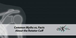 rotator-cuff