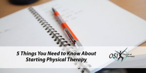 starting-physical-therapy