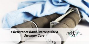 stronger-core