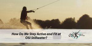 osi-stillwater
