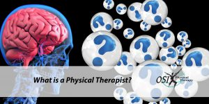 what-is-a-physical-therapist