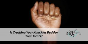 cracking-your-knuckles