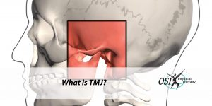 what-is-tmj