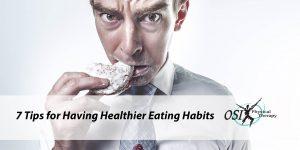 healthier-eating