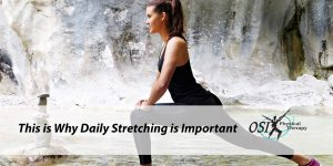 daily-stretching