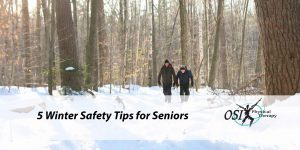 5-Winter-Safety-Tips-for-Seniors