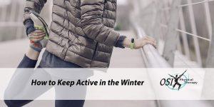 keep-active