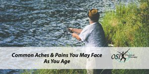Aches-Pains
