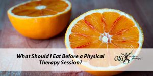 What-Should-I-Eat-Before-a-Physical-Therapy-Session