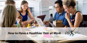 healthier-year