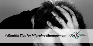 migraine-management