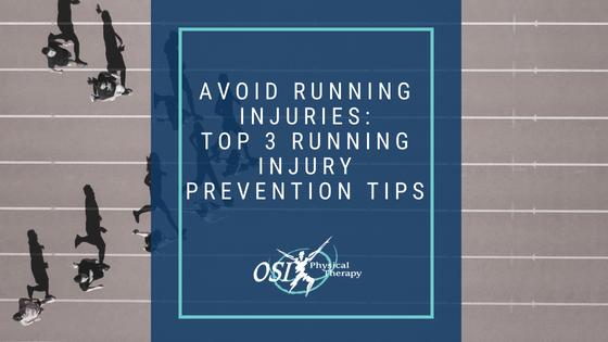 avoid-running-injuries