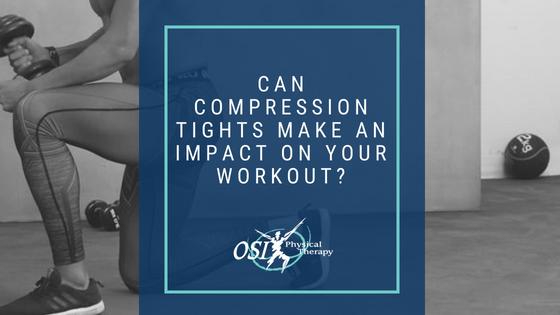 compression-tights