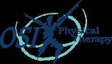 OSI homepage logo